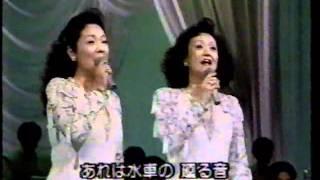 由紀 さおり(ゆき さおり、1948年11月13日 - )は、日本の歌手、タレン...