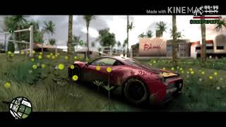 GTA 3 APK + OBB HIGH COMPRESSED IN JUST 3 MB ( LINK IN DESCRIPTION )NEW 2018
