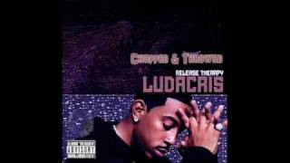 Ludacris - End of the Night [Chopped & Screwed by DJ Howie]