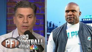 PFT Draft: Which team will be next San Francisco 49ers? | Pro Football Talk | NBC Sports