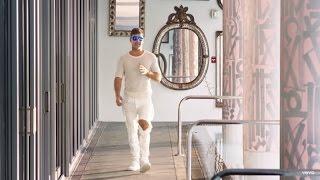 Vente Paca - Maluma ft Ricky Martin (Remix) thumbnail