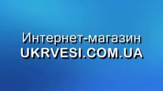Весы торговые Олимп А-9 (40 кг) купить в Украине тел: (067) 950-55-55(Купить торговые весы Олимп А-9 (40 кг). http://ukrvesi.com.ua/p28502392-vesy-torgovye-olimp.html., 2014-11-23T18:45:49.000Z)