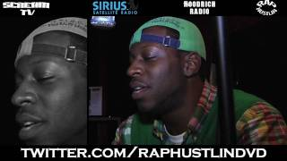 "Young Dro ""TI Controversy, TALKS NEW SINGLE & NEW WIFEY"" w/DJ Scream"