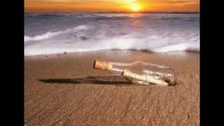 T-Factor - Message in a bottle