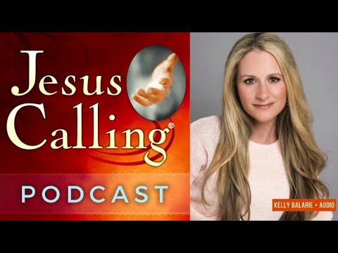 [Audio Podcast] Living Honestly and Fearlessly In Christ: Kelly Balarie and Esther Fleece