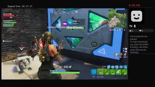 PS4 pro squds dubs