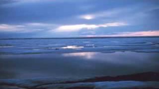 Beethoven Piano Concerto No.3 Mvt.2 - Largo - Alexander McKenzie