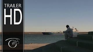 Días de pesca en Patagonia - Trailer HD