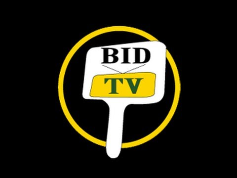 Bid TV Series 1
