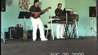 kazka 2000 full live performance