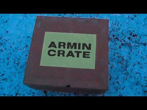 ArminCrate