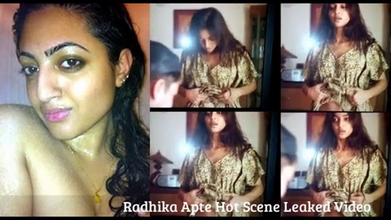 Naked videos of bollywood actress