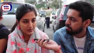 vuclip Indians on Pakistan | Check what people think about Pakistan | WTF! Zone |