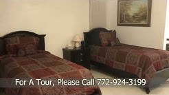 Seaside Villa Adult Living Assisted Living | Satellite Beach FL | Satellite Beach | Assisted Living