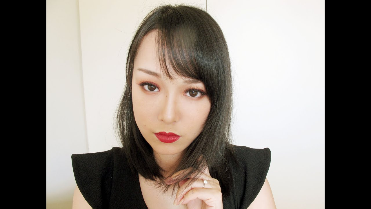 Coloressence aqua makeup base beige online dating 1