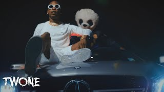 Khris James - No Games (prod. by PlayboyXO) | TWONESHOTTHAT Exclusive ™