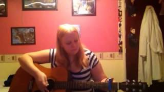 Stand by me -Shane ward cover