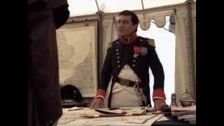 Napoleão Bonaparte - Parte 01 de 02 - Legendado PT