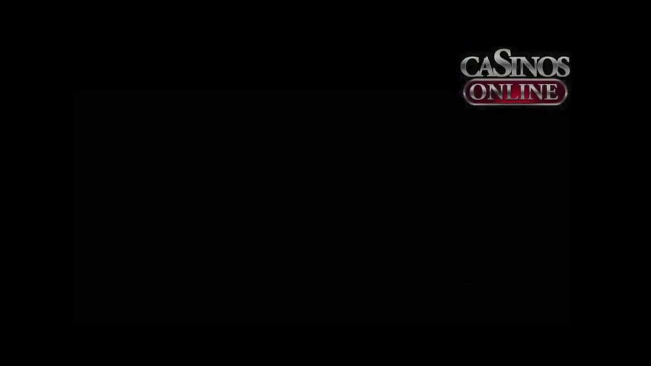 Online Casino Usa Players