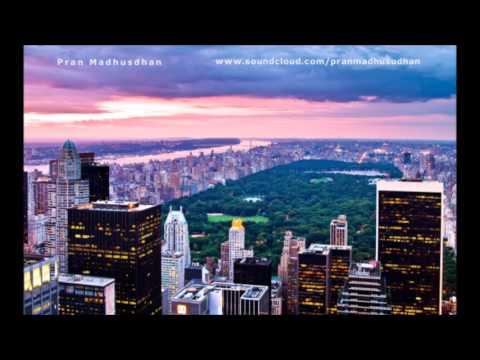 Mura Masa ft A$AP Rocky - Love$ick (Pran Madhusudhan remix)