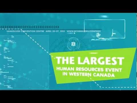 BC HRMA 50th Annual Conference & Tradeshow