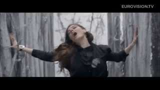 EUROVISION 2015 | My TOP 40 | all songs