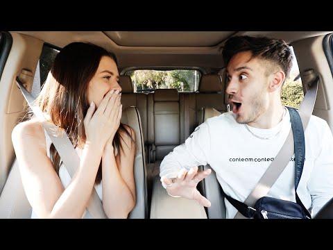 i got braces!! (vlog)
