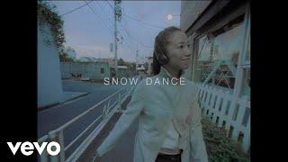 DREAMS COME TRUE - 「SNOW DANCE」