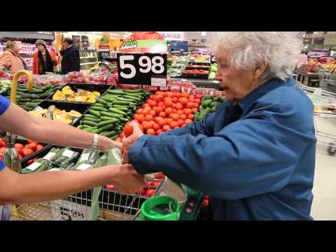 Aged care jobs in rockhampton qld