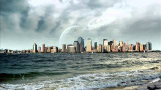 Nab Brothers - It Isn