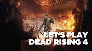 hrajte-s-nami-dead-rising-4