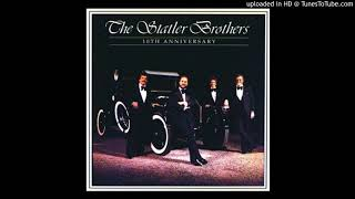 Watch Statler Brothers The Kids Last Fight video