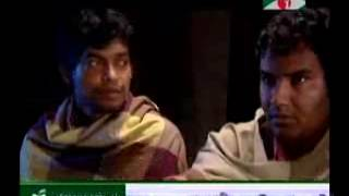 Comedy Serial Choita Pagol # 08 Bangla 2010