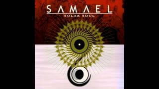 Samael - Solar Soul - Full Album