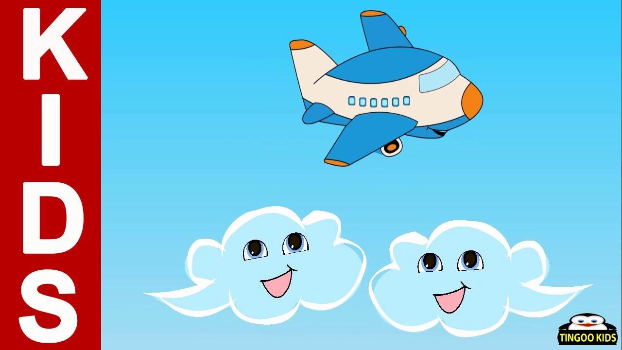 Lyrics containing the term: airplane