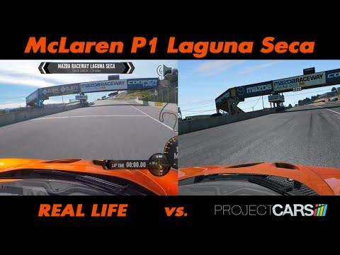 Impressive real life vs video game graphics comparison