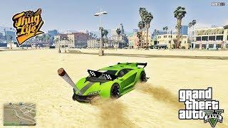 GTA 5 THUG LIFE #4 GTA 5 WINS & FAILS Funny Moments
