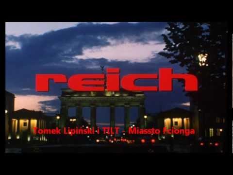 Reich OST