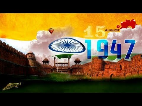 Happy Independence Day 2018,IMAGES | Whatsup Video | Wishes | Greetings thumbnail