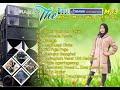 The Best Album  Dangdut Sasak Terbaru 2020 Cover By Sid Indonesia