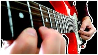 Let's Play Jazz Guitar!