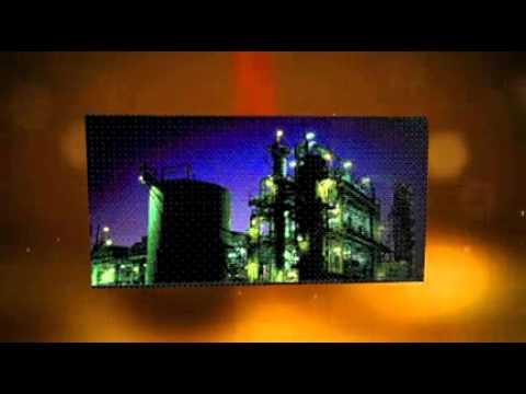 Stock Ticker:  EENI - Exterra Energy