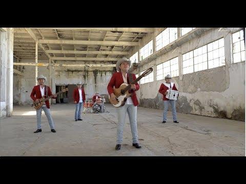 CUMBIA DE HOY - LOS HEREDEROS DE NUEVO LEÓN - QUE BONITA CHAPARRITA ( VIDEO OFICIAL )