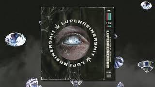 Said ft. Plusmacher Lupenreinershit (prod. by Brenk Sinatra)