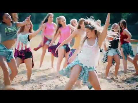 JDC Dance Camp | JDCDance.pl |Get Busy - Sean Paul