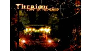 Symphony Of The Dead - Therion (Live in Midgard)