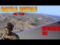 #Arma 3 - Battle Royale 68