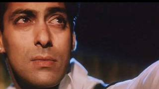 tadap tadap ke eng sub full song hq with lyrics hum dil de chuke sanam