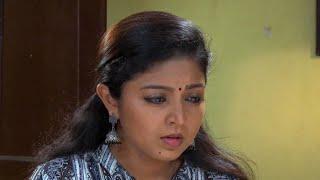 Pranayini | Mili's journey to Vijayan's house I Mazhavil Manorama