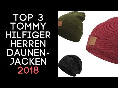 Top 5 Herren Wintermützen für unter 20 EURO! Auf Amazon - Review